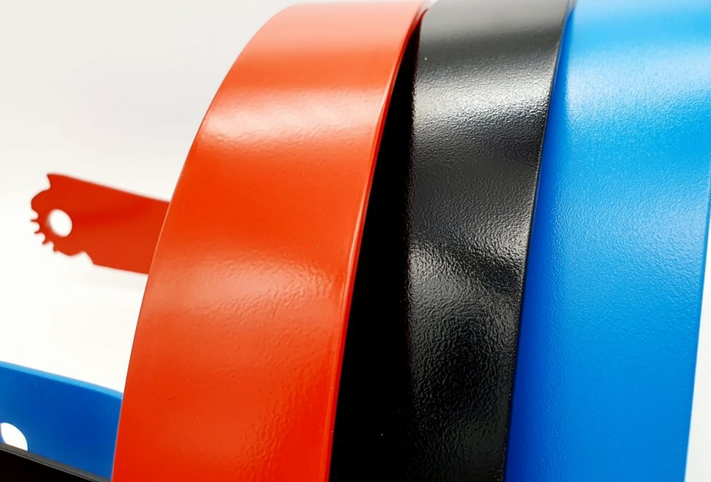 pwercoating3colors2-1024x694