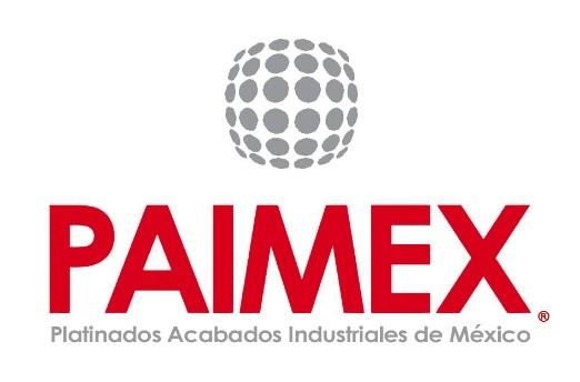 Platinados Acabados Industriales de México