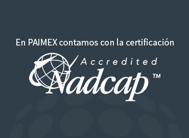 certificacionNadcap