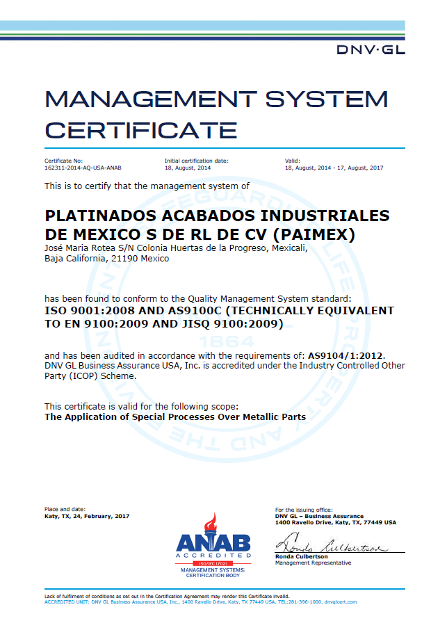 img-certificado 1