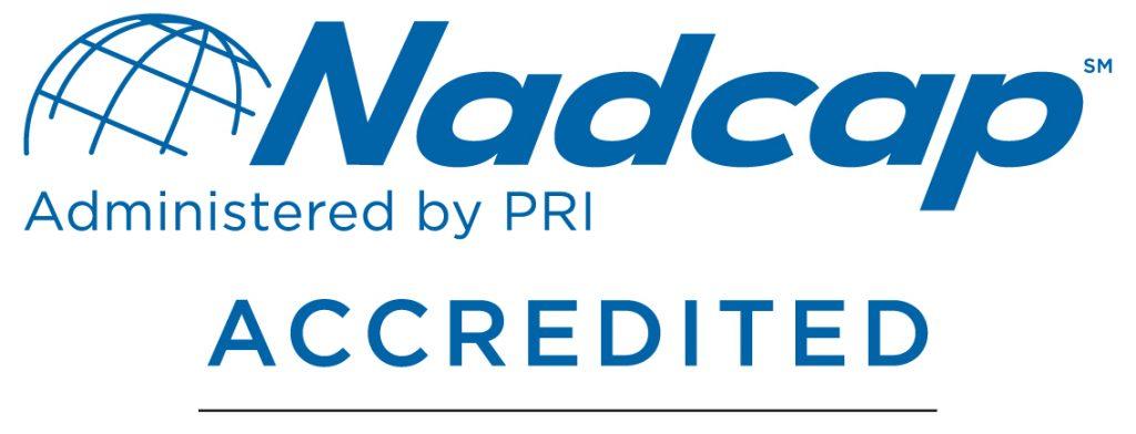 nadcap_logo2021
